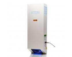 Бактерицидный рециркулятор ATON 50