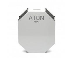 Бактерицидный рециркулятор ATON mini