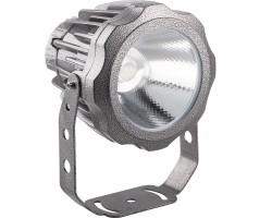 Светодиодный светильник DE-LL-887 20W 6400K светодиодный ландшафтно-архитектурный
