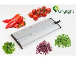 """Фитосветильник EmyLight """"Формула Pоста"""" S биколор + полный спектр для растений"""