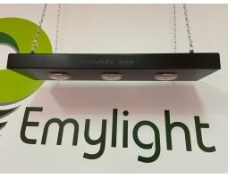 Фито светильник EmyLight СОЮЗ Solar полный спектр 150Вт светодиодный для зелени и рассады