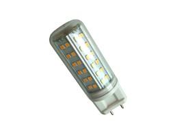 Светодиодная лампа G12 NW10W