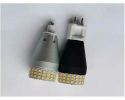 Светодиодная лампа G12 LUX 20W