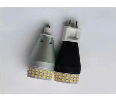 Светодиодная лампа G12 LUX 30W