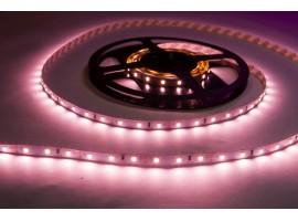 Фитолента Emy Light Original светодиодная полный спектр 70 Вт для растений 5 м