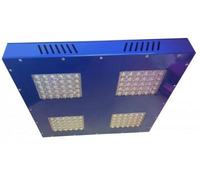Фито светильник Emy Light СОЮЗ М4 Pro Max 360Вт полный спектр для роста растений
