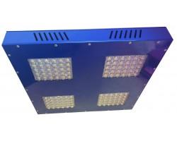 Фито светильник DE-СОЮЗ М4, 360Вт Полный Спектр
