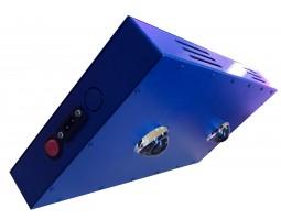 Фитосветильник Emy Light СОЮЗ Pro полный спектр 100 Вт светодиодный для растений