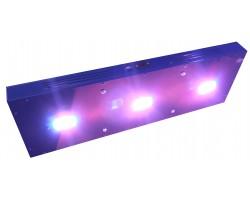 Фито светильник DE-СОЮЗ 150Вт Полный спектр