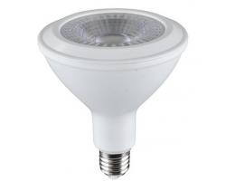Светодиодная лампа PAR38 16Вт