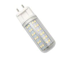 Светодиодная лампа PL G12, G8.5 9Вт