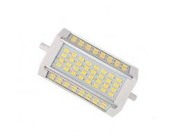 Светодиодная лампа R7s 118мм 22Вт