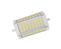 Светодиодная лампа R7s 118мм 32Вт