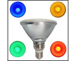 Светодиодная лампа PAR38 12Вт