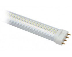 Светодиодные лампы 2G10, 2G11, GY10q