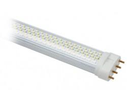 Светодиодная лампа 2G10/2G11/GY10q