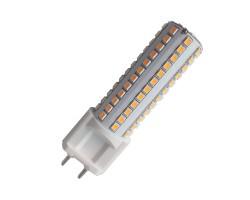 Светодиодная лампа G12 AMD10W