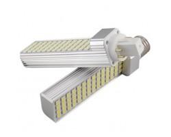 Светодиодная лампа G24/G23