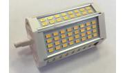 Светодиодная лампа R7s, Rx7s