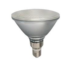 Светодиодная лампа PAR