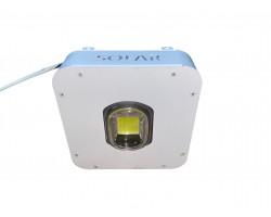 Фитосветильник Emy Light СОЮЗ Solar 50 Вт универсальный спектр  для растений