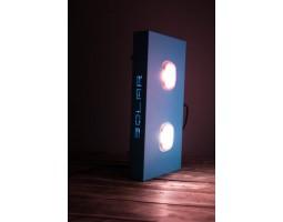 Фитосветильник Emy Light СОЮЗ Solar 100 Вт универсальный спектр  для растений